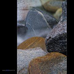 Steinzeit 03