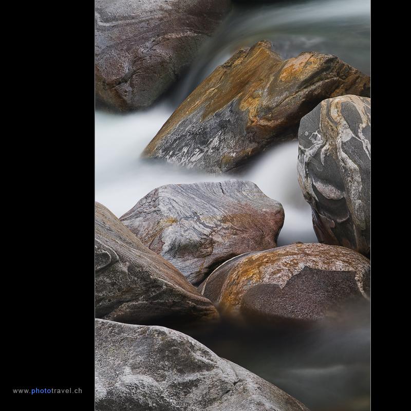Steinzeit 04