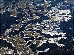 Steirische Inselwelt