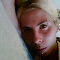 Stella Kostka