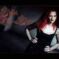 Stella Red Star