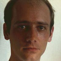 Stemmer Christoph
