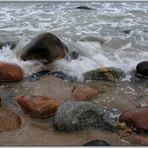sten vaskeri