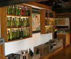 Stenay - Musé de la Bière