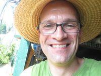 Stephan Appenheimer