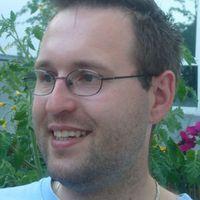 Stephan-aus-berlin Stephan Otto