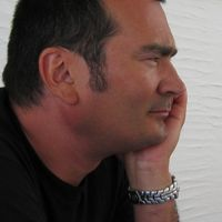 Stephan Brilmayer