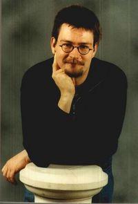Stephan Frömmel