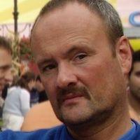 Stephan Hagel