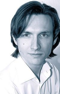 Stephan John