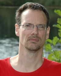 Stephan Kahlert
