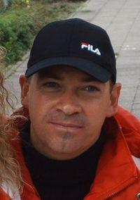 Stephan Koller