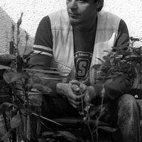 Stephan Krines