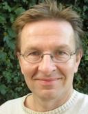 Stephan Kriwet