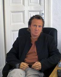 Stephan Lenz