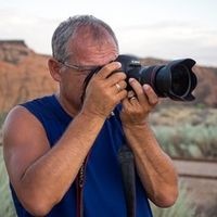Stephan Peyer