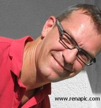 Stephan Roesner