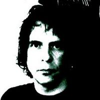 Stephan Salit