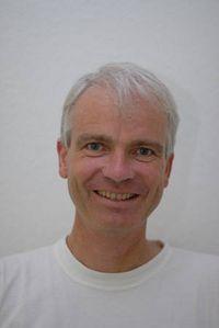 Stephan Schindewolf