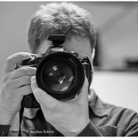 Stephan Schrön Foto Atelier Schrön