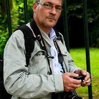 Stéphane FREZOULS