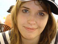 Stephanie Eisenlöffel