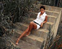 Stephanie Gamarra