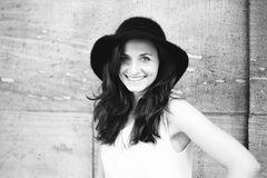 Stephanie Neigel 16