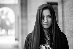 Stephanie Neigel 20