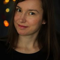 Stephanie Olitzsch
