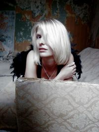 Stephanie Peglow
