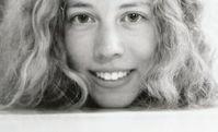 Stephanie Sigrist