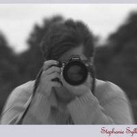 Stephanie Sylke