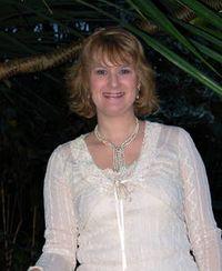 Stephanie Wallace