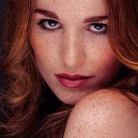 StephanieBehnke