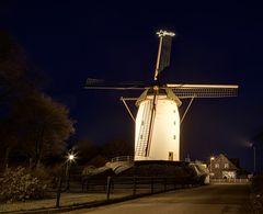 Steprather Mühle