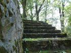 Steps In Stone
