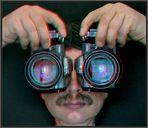 Stereophotomaker