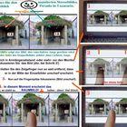 Stereos im Kreuzblick sehen - Anleitung UND Links