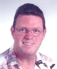 Stern Richard