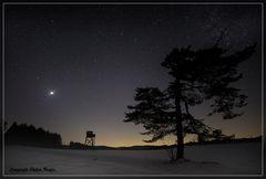 Sterne über Wittgenstein 2