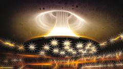 Sternenglanz in der Elbphilharmonie