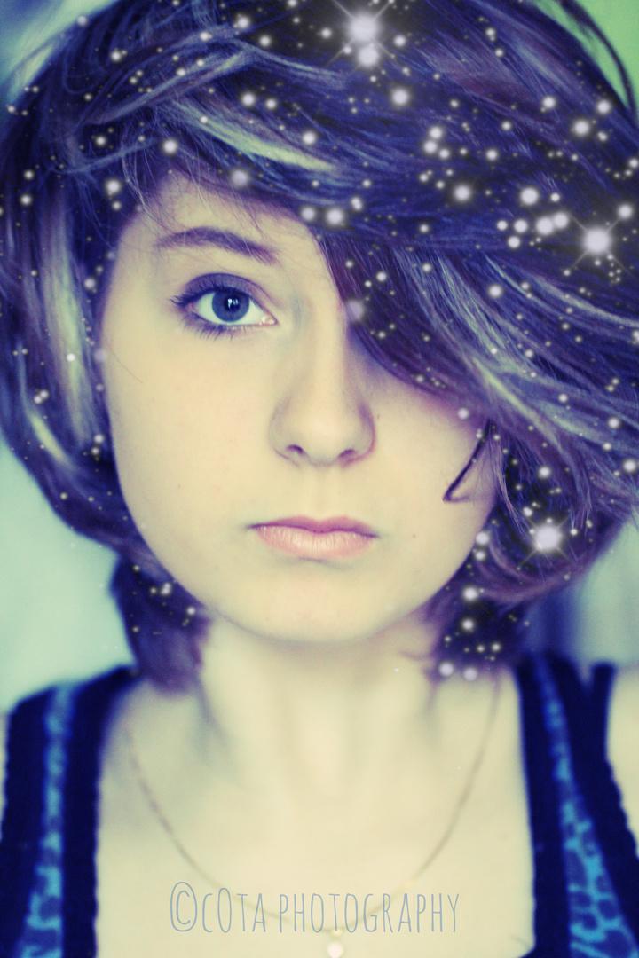 sternenklar....