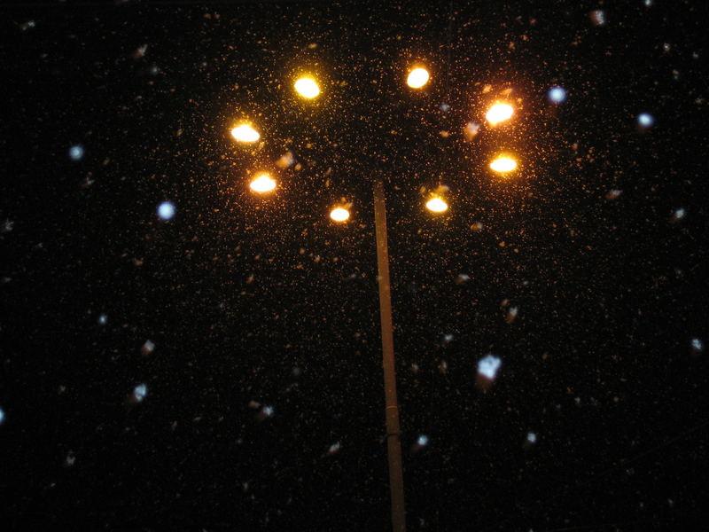 Sternenkreis
