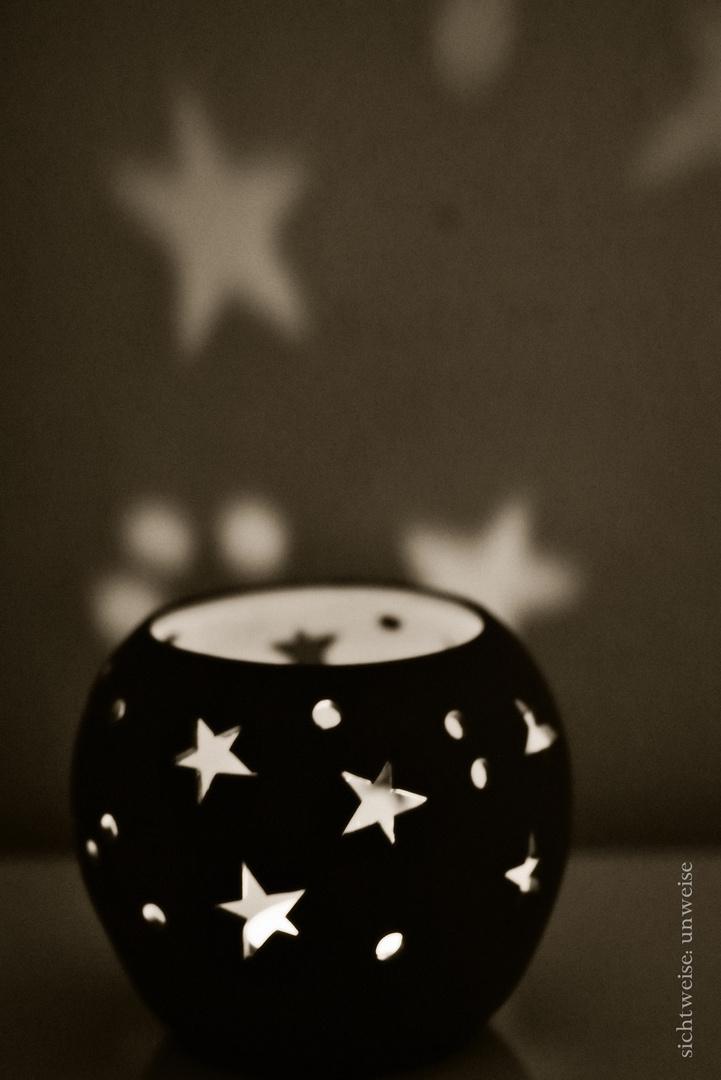 sternennacht.