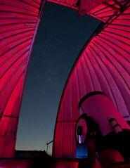 Sternenwarte