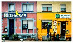 Sternerestaurants