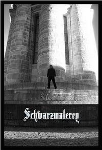 Stev Bachmann