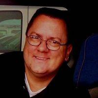 Steve Clemenson