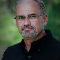 Steve J.Cutchshaw